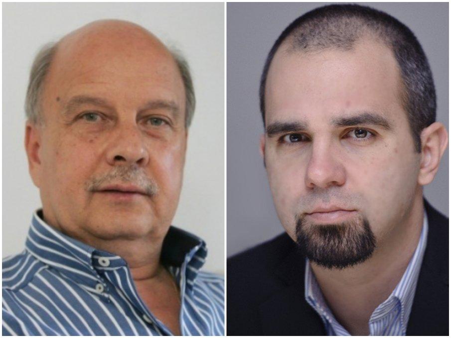 Георги Марков: Победените партии и президентът анархокомунист ще хвърлят България до небивала национална катастрофа