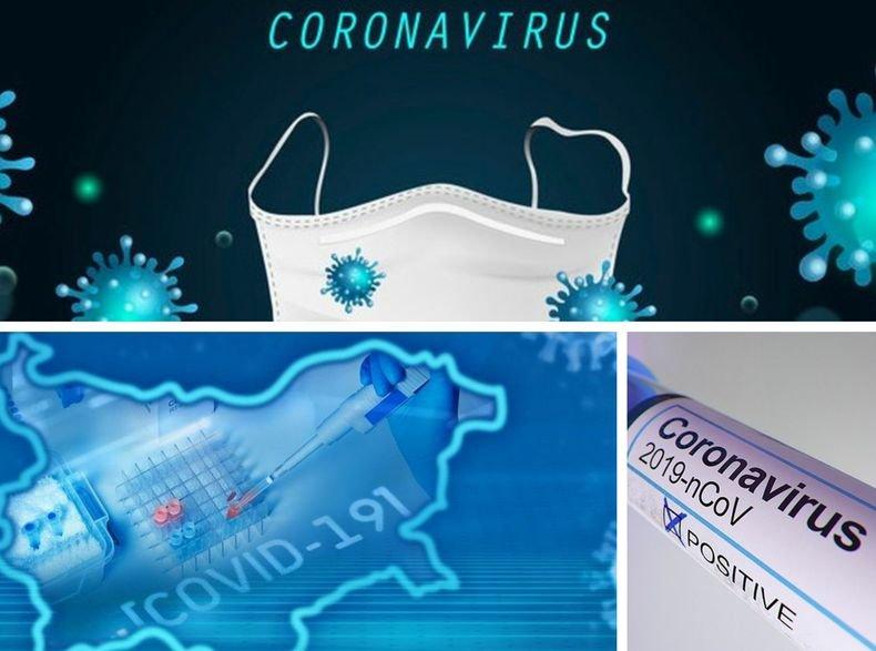 ПОСЛЕДНИ ДАННИ! 1 635 нови случая с коронавирус у нас. Починалите за денонощието са 164