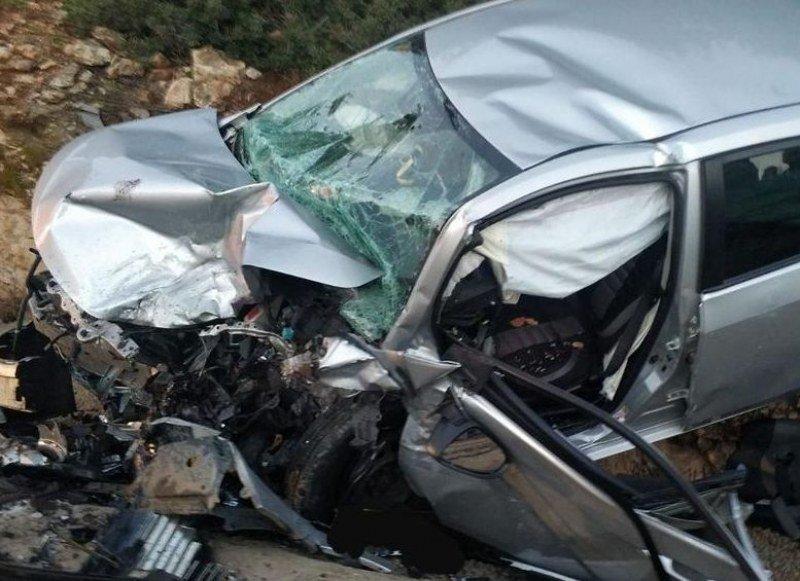 ТРАГЕДИЯ: Бивш полицай е сред загиналите в жестоката касапница до Пловдив