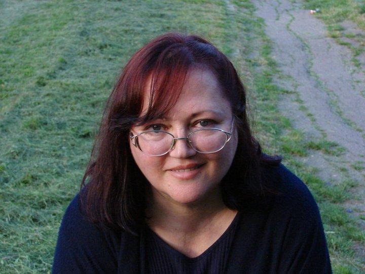 Ваня Костова се готвела да участва в Бургас и морето