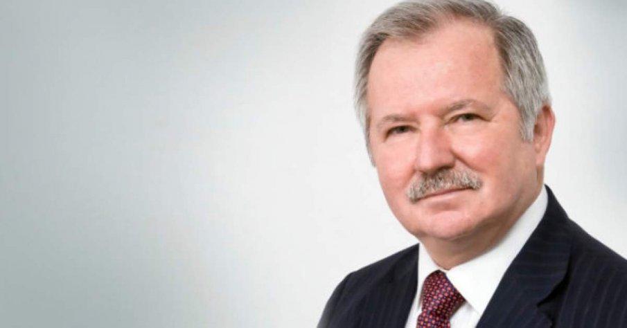 Цоло Вутов: Не познавам никакъв Илчовски, говори абсолютни глупости