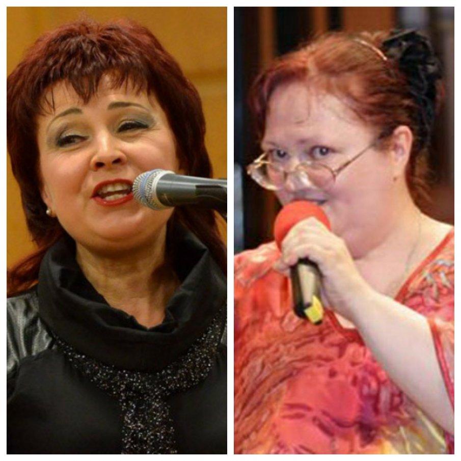 Милица от Тоника: Чух се с Ваня Костова ден преди да почине, дишаше много тежко