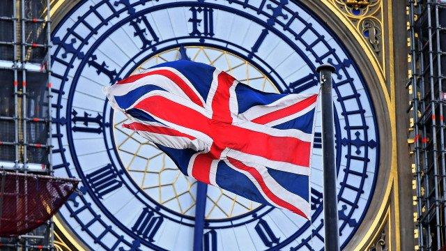 Посланикът на ЕС в Лондон ще има пълен дипломатически статут