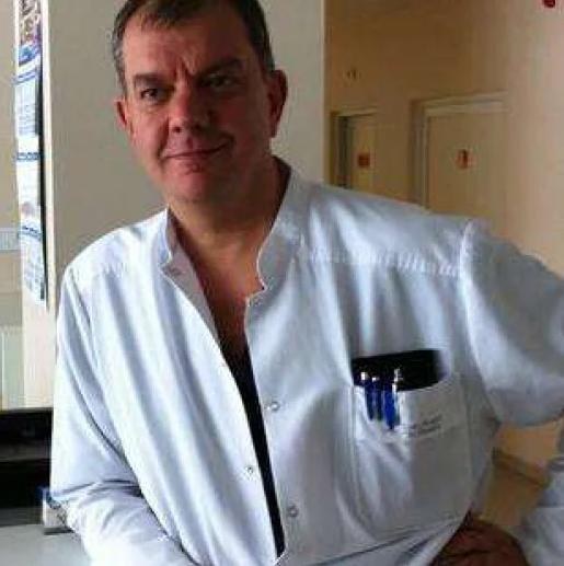 ТЪЖНА ВЕСТ: COVID-19 уби известния кардиолог д-р Светослав Стоименов