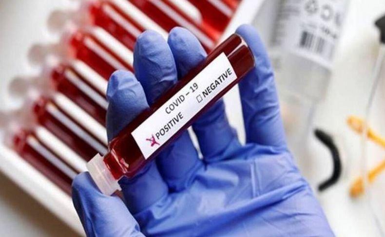 Над 25 000 новозаразени с коронавируса за денонощие в Бразилия