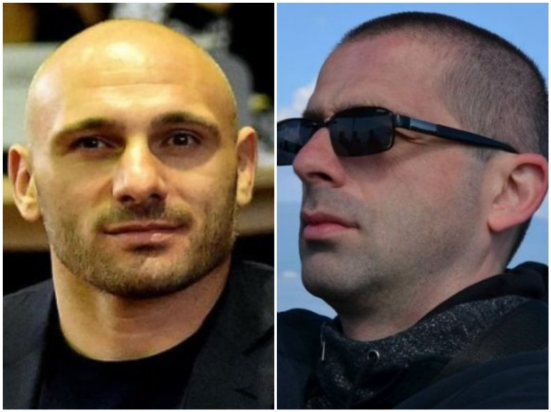 Адвокат Станислав Станев: 112? На кого е трън в очите Станислав Недков