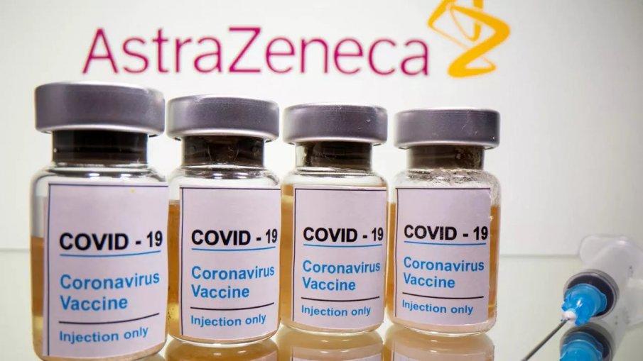 Швеция се отказва окончателно от ваксината на АстраЗенека