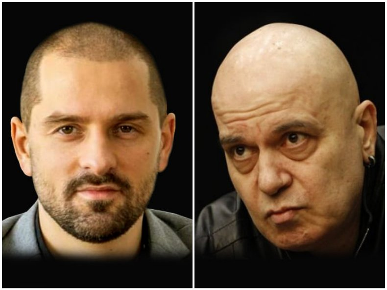 БОМБА В ПИК: Арестуваха тъста на депутат на Слави след удар по нелегален канал за алкохол