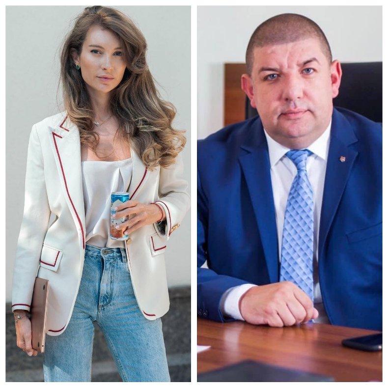 ОСТРО: Никол Станкулова скочи на кмета на Кричим заради бездомните кучета (СНИМКИ)