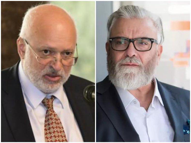 Владо Пенев посъветва Минеков: Да постъпва така, както би желал да постъпват с него