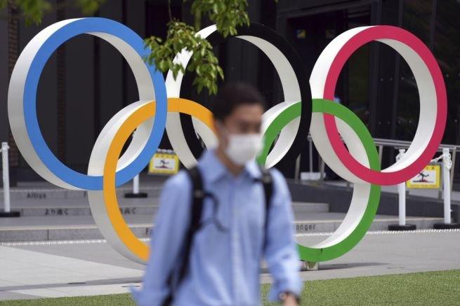 Висш служител на Олимпийския комитет на Япония се самоуби