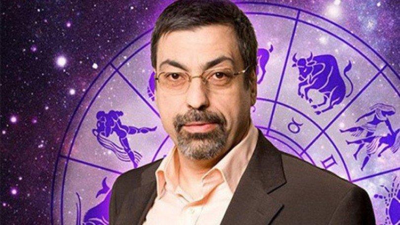 Прочутият руски астролог Павел Глоба: Юни ще бъде ад, налазват ни болести и безпаричие!