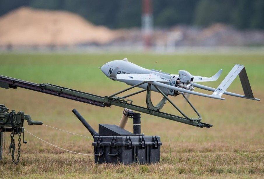 ГОРЕЩА ИНФОРМАЦИЯ: Дрон открил къде е паднал бойният Миг-29 край Шабла