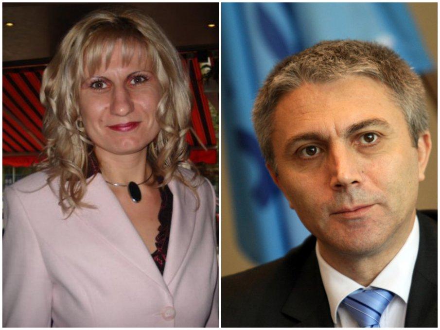 Лидерът на ДПС в Перник напуска политиката ден след скандалните изказвания на Карадайъ в Турция