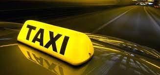 """Съдът прекрати регистрацията на дружество за таксиметрови превози """"Т. М."""" ЕООД"""