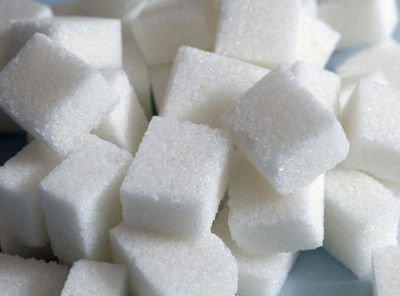 Експерти установиха максималното количество добавена захар, което е в здравословната