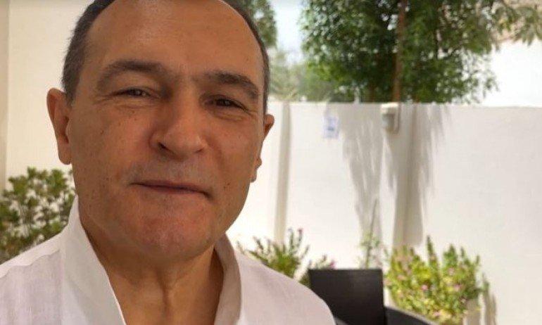 ИЗВЪНРЕДНО В ПИК TV! Подслушвания е имало, но не на протестиращи, а на организирана престъпна група, ръководена от Васил Божков! Отправено е ново искане за неговото екстрадиране в България (ВИДЕО/ОБНОВЕНА)