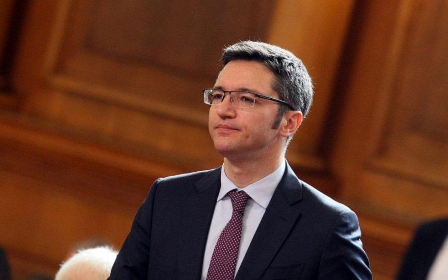 ПЪРВО В ПИК TV: БСП отряза ИТН, издига Вигенин за председател на парламента (ОБНОВЕНАО)
