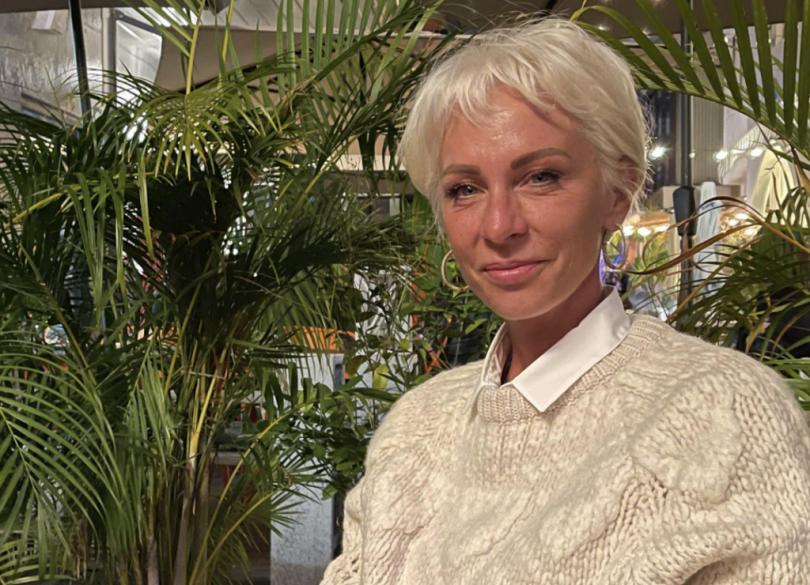 Нана продължава битката с рака още 10 години
