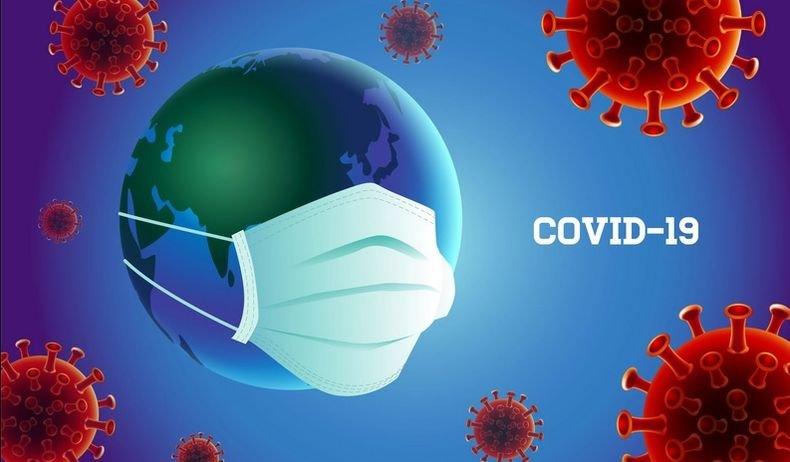 СЗО: 404 831 нови случая на заразяване с коронавируса за денонощие по света