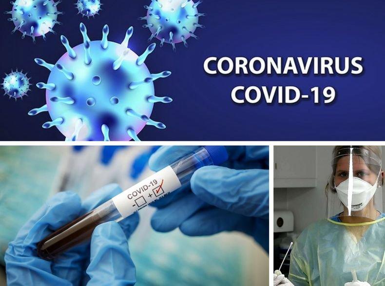 ПОСЛЕДНИ ДАННИ! 96 нови случая на COVID-19 у нас. Починалите за денонощието са трима