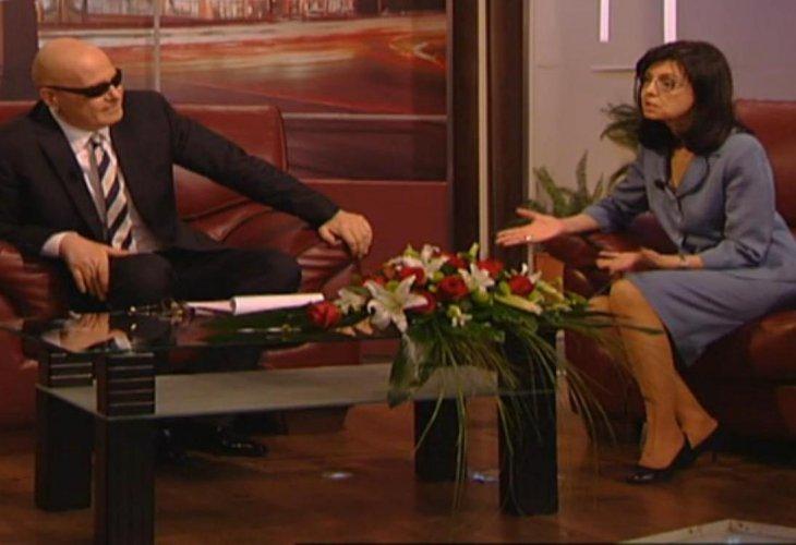 ПЪРВО В ПИК: Кабинет на Слави договорен със златния пръст на Доган. Вероятен премиер на Четворната коалиция: Меглена Кунева