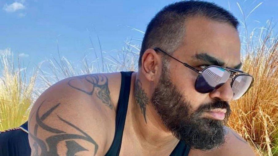 Концерт на Азис предизвика скандал в Турция