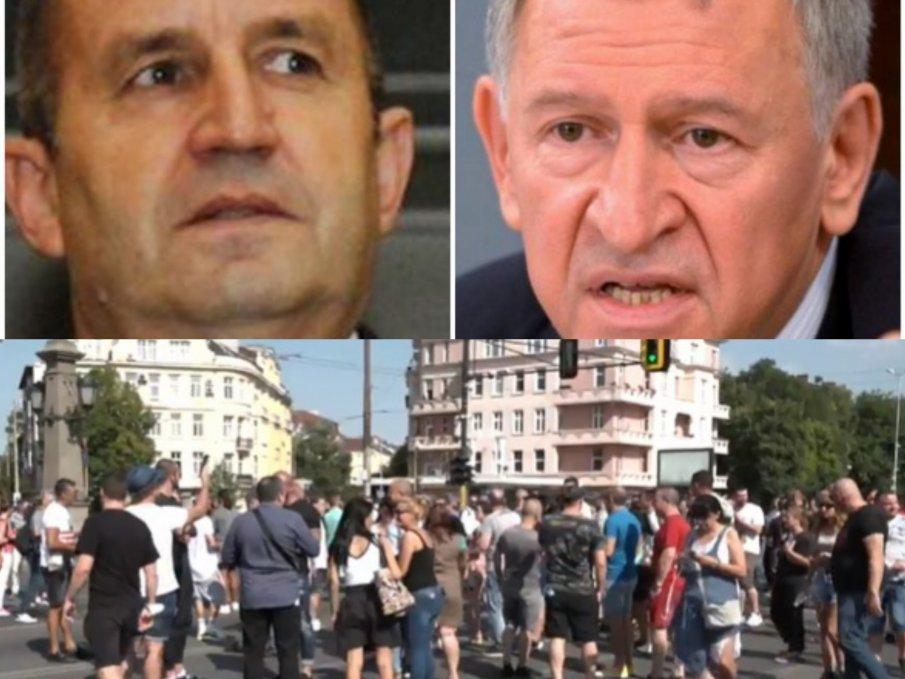 НАПРЕЖЕНИЕТО РАСТЕ: Туризмът и хотелиерите към кабинета на Радев: Искаме адекватни мерки за подкрепа