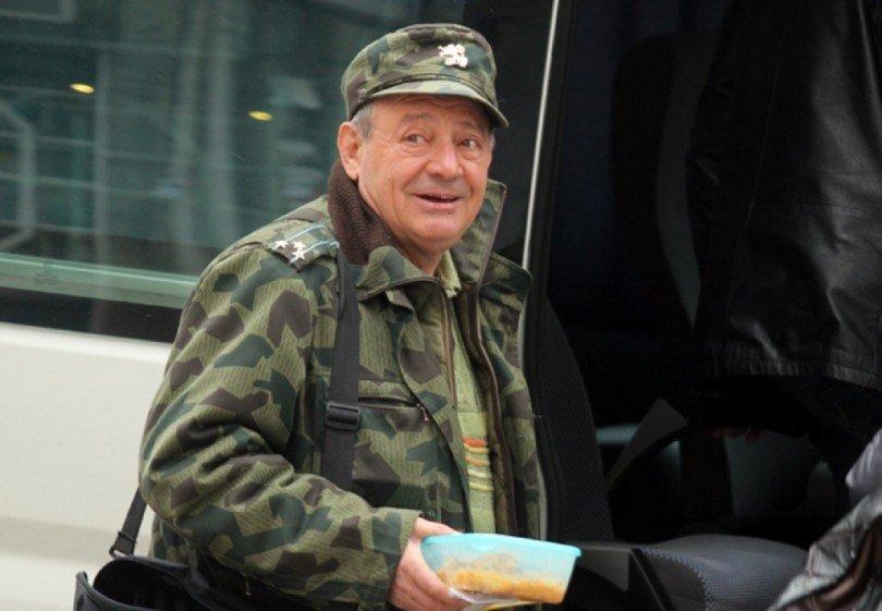 Парното ужили Антон Радичев с 6 бона!