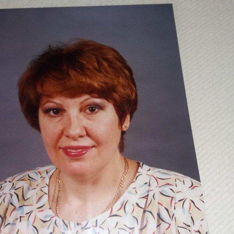 Тв легендата Лили Ванкова се появи след дълго изгнаничество