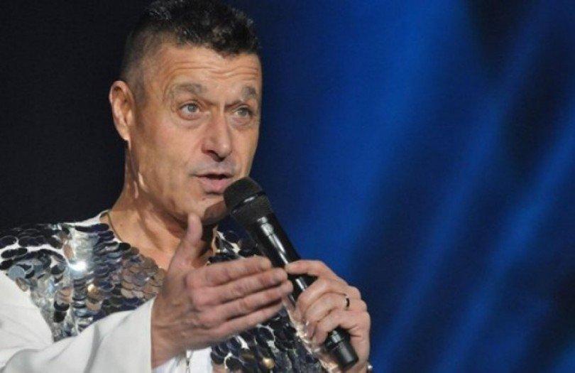 Георги Христов: Боклуци ме изгониха от България