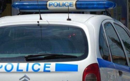 Разследват убийството на мъж с кол в Мокреш
