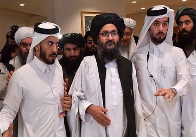 Разкол сред лидерите на талибаните: Скараха се заради новото правителство