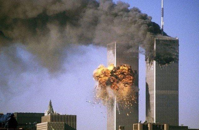 ПОЧИТ: Проведе се възпоменателната церемония за 20-годишнината от атентатите на 11 септември (ВИДЕО)