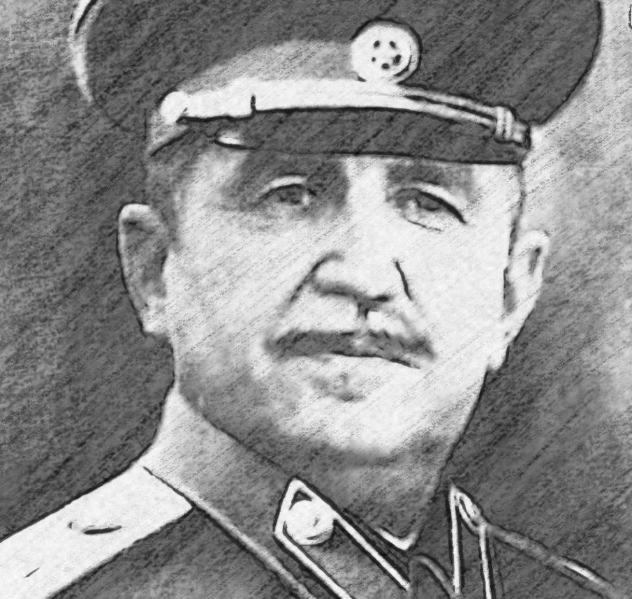 Особености на личния режим на Румен Радев