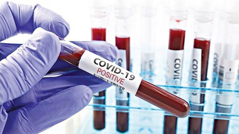 ГОРЕЩИ ДАННИ: 3327 са новозаразените с коронавирус, 98 са починали за последното денонощие