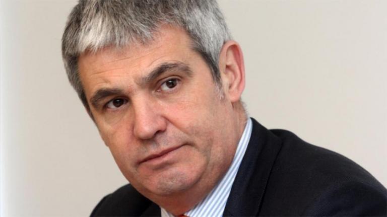 КНСБ иска минимална работна заплата от 700 лева още от ноември