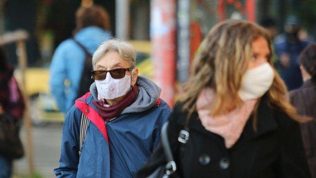 Нови регионални мерки за ограничаване на коронавируса в областите с