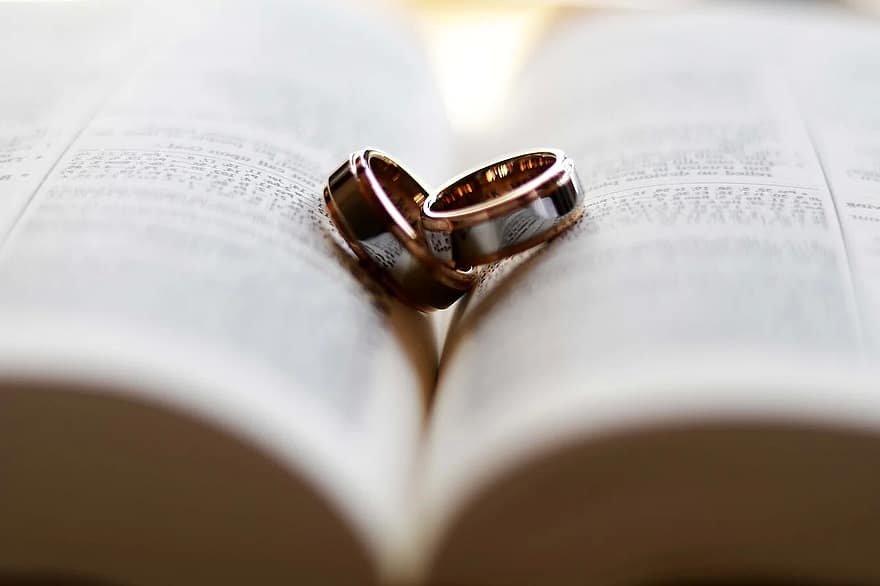 Да си разведен, означава да поеме по трънлив път, изпълнен