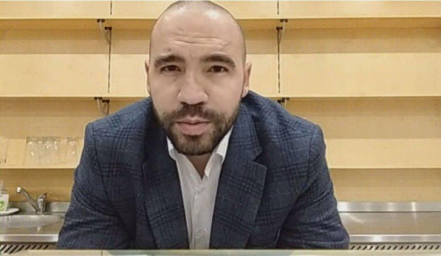 Виктор Стоянов за поруганите гробове в Северна Македония: Костите на дедите ни са унищожени