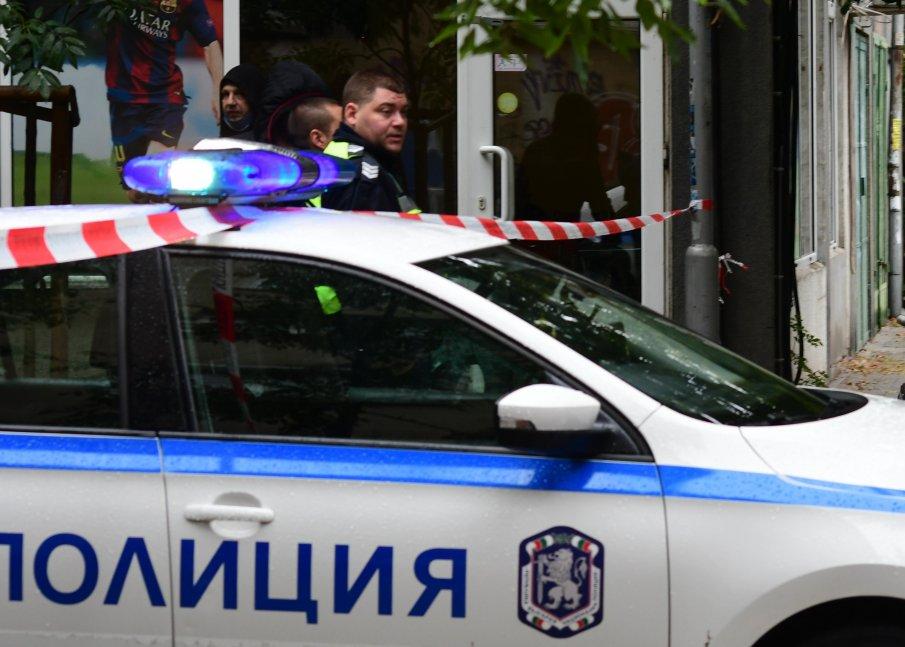 Рано тази сутрин от Русе до следствения арест в София
