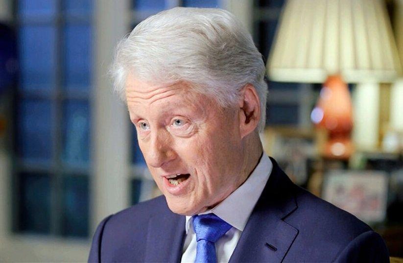 Бившият президент на САЩ Бил Клинтън ще остане в болницата