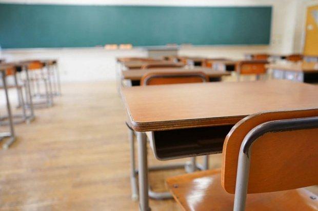 Учениците от първи до дванадесети клас и в община Кюстендил