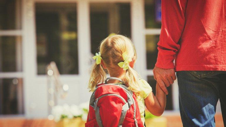 14% от българите биха станали приемни родители като,естествено, по-склонни за