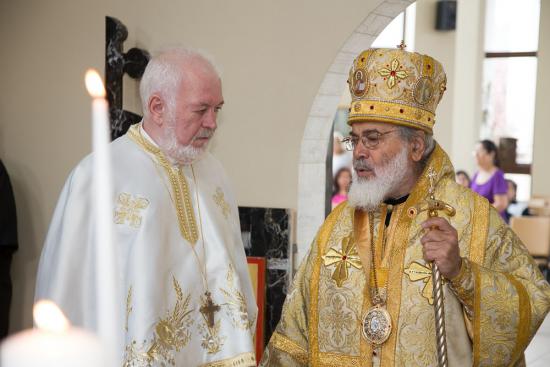 Уважаваният български от иконом Груйо Цонков (68 г.) е починал,