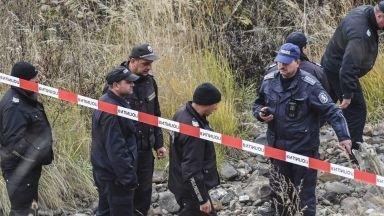 Двамата германци, убили свой сънародник, остават в ареста след уважено