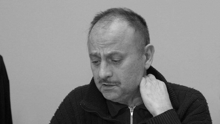 Съюзът на артистите обяви кога ще е поклонението пред Филип Трифонов