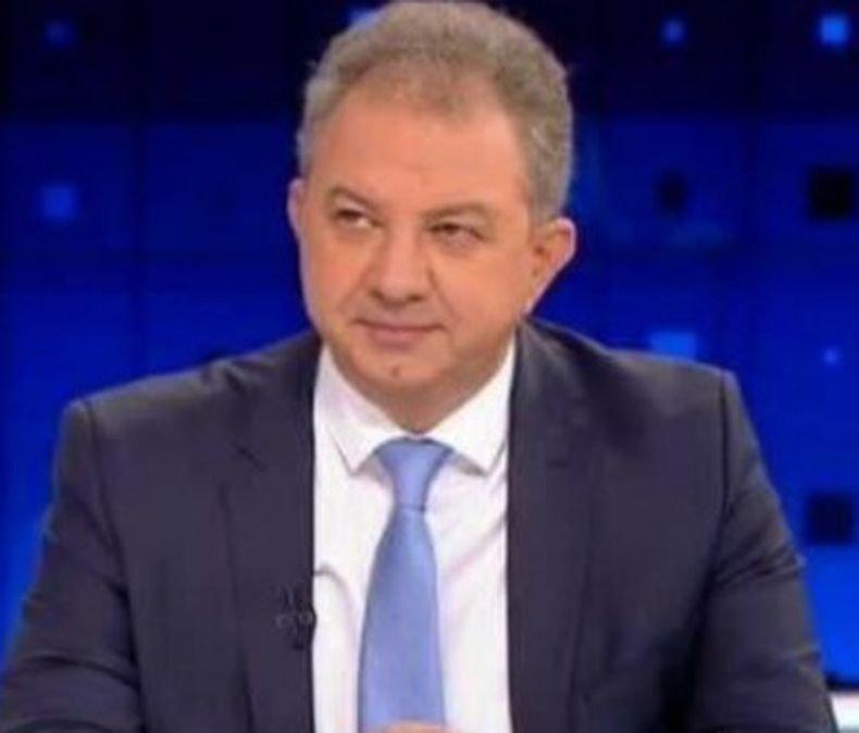 Борис Ячев от НФСБ: Парите за спортните клубове са се увеличили два пъти след ефективните промени в Закона за хазарта