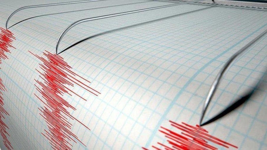 Земетресение е регистрирано в района на Шумен тази нощ