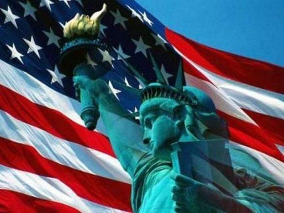 САЩ с поредни санкции срещу Иран